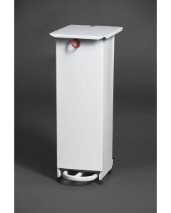 Fire Retardant Sackholder (20 litres)