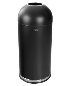 Open top Dome shaped bin