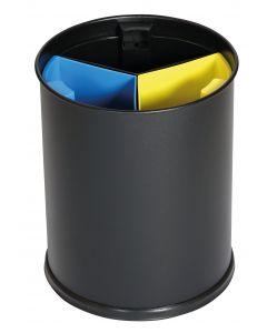 Waste Separation Basket